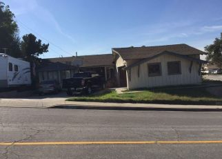 Pre Foreclosure in Monterey Park 91755 ACKLEY ST - Property ID: 1408965581