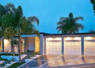 Pre Foreclosure in West Hills 91307 FLINTLOCK LN - Property ID: 1408999296