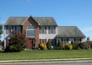 Pre Foreclosure in Douglassville 19518 N MONOCACY CREEK RD - Property ID: 1409188503