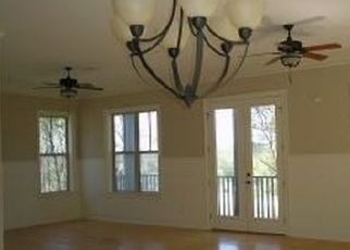 Pre Foreclosure in Rosemary Beach 32461 GRANDE POINTE CIR - Property ID: 1409197258