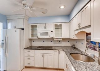 Pre Foreclosure in Annapolis 21401 MARCONI CIR - Property ID: 1409332602