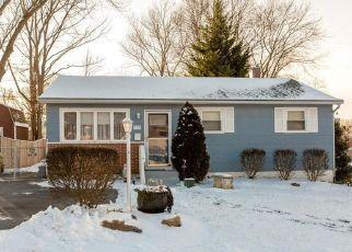 Pre Foreclosure in Laurel 20724 WYE MLS S - Property ID: 1409352301