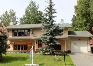 Pre Foreclosure in Anchorage 99518 CHAD ST - Property ID: 1409366317