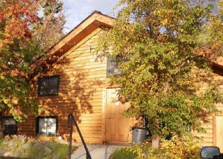 Pre Foreclosure in Eagle River 99577 BOREALIS ST - Property ID: 1409371582
