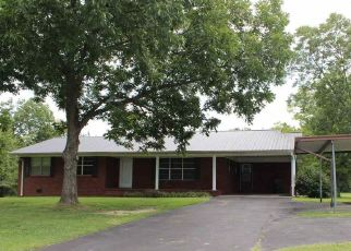 Pre Foreclosure in Centre 35960 CEDAR BLUFF RD - Property ID: 1409380782