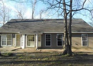 Pre Foreclosure in Helena 35080 TIMBER CT - Property ID: 1409381204