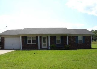 Pre Foreclosure in Athens 35611 SEVEN MILE POST RD - Property ID: 1409395672