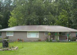 Pre Foreclosure in Gadsden 35901 WOODBINE LN - Property ID: 1409415374