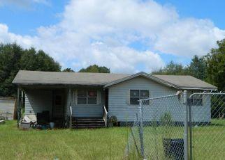 Pre Foreclosure in Ozark 36360 PRIVATE ROAD 1503 - Property ID: 1409440787