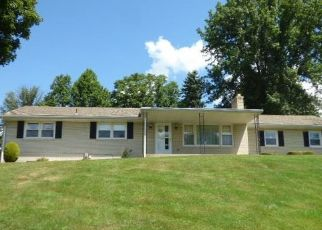 Pre Foreclosure in York 17406 CHRONISTER ST - Property ID: 1409488519
