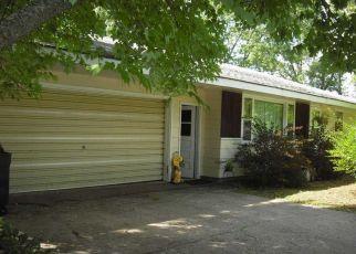Pre Foreclosure in Manawa 54949 ELM ST - Property ID: 1409501211