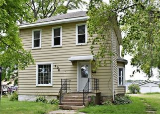 Pre Foreclosure in Marshfield 54449 S CHERRY AVE - Property ID: 1409503405