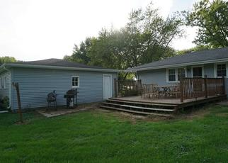 Pre Foreclosure in Rockford 61109 ANTELOPE DR - Property ID: 1409515226