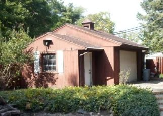 Pre Foreclosure in Dearborn 48120 ABBOTT LN - Property ID: 1409559463