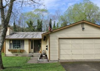 Pre Foreclosure in Poulsbo 98370 BROWNSVILLE HWY NE - Property ID: 1409610267