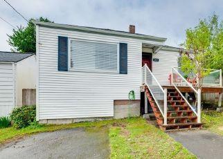 Pre Foreclosure in Bremerton 98337 10TH ST - Property ID: 1409634807