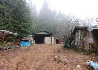 Pre Foreclosure in Bremerton 98312 KID HAVEN LN NW - Property ID: 1409672463
