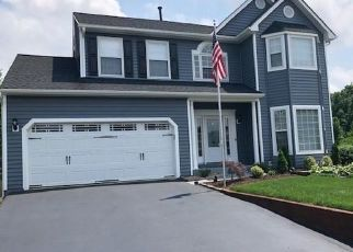 Pre Foreclosure in Stafford 22554 TAMIS CT - Property ID: 1409719776