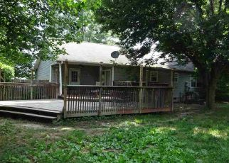 Pre Foreclosure in Grottoes 24441 15TH ST - Property ID: 1409765759
