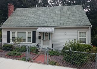 Pre Foreclosure in Brighton 02135 LANGLEY RD - Property ID: 1409792470