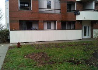 Pre Foreclosure in Lynn 01905 MARGIN ST - Property ID: 1409849403