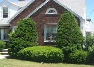 Pre Foreclosure in Lawrence 01841 AMES ST - Property ID: 1409861677