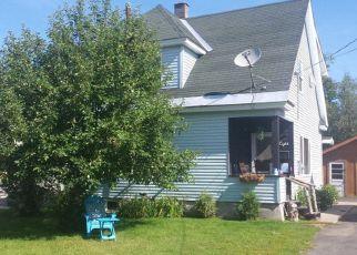 Pre Foreclosure in Tupper Lake 12986 WEBB RD - Property ID: 1409883126