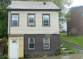 Pre Foreclosure in Albany 12202 3RD AVE - Property ID: 1409908531