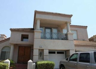 Pre Foreclosure in Moorpark 93021 STERLINGVIEW DR - Property ID: 1409954526