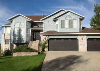 Pre Foreclosure in Provo 84604 WINDSOR DR - Property ID: 1409981232