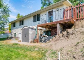 Pre Foreclosure in Provo 84606 PARK ST - Property ID: 1409999635