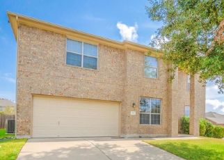 Pre Foreclosure in Pflugerville 78660 PORTCHESTER CASTLE PATH - Property ID: 1410061833