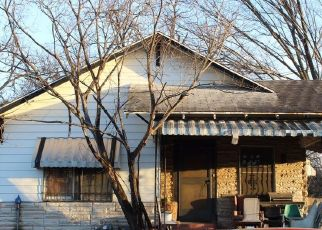 Pre Foreclosure in Dallas 75215 GREER ST - Property ID: 1410266359