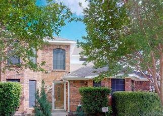 Pre Foreclosure in Cedar Hill 75104 STAFFORD ST - Property ID: 1410321993