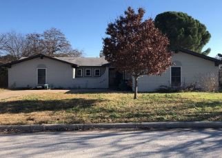 Pre Foreclosure in Fort Worth 76133 JENNIE DR - Property ID: 1410380224