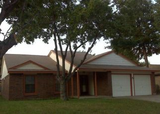 Pre Foreclosure in Grand Prairie 75052 BERKSHIRE LN - Property ID: 1410484923