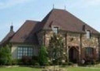 Pre Foreclosure in Arlington 38002 HERONS RIDGE CV - Property ID: 1410511626