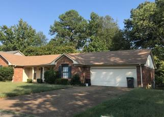Pre Foreclosure in Memphis 38125 SNYDER RD - Property ID: 1410517316