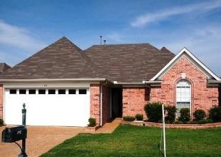 Pre Foreclosure in Cordova 38018 LEMASA DR - Property ID: 1410554545