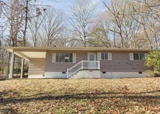 Pre Foreclosure in Cleveland 37323 MINNIS RD NE - Property ID: 1410556292