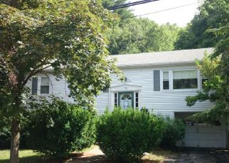 Pre Foreclosure in West Roxbury 02132 CEDARCREST RD - Property ID: 1410599662