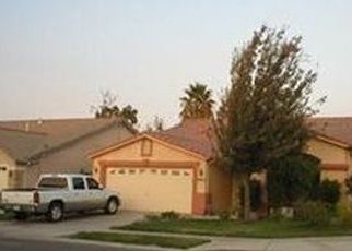 Pre Foreclosure in Riverbank 95367 LENAY WAY - Property ID: 1410617168