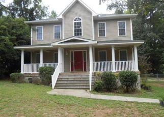 Pre Foreclosure in Lexington 29072 SPRING ST - Property ID: 1410653980