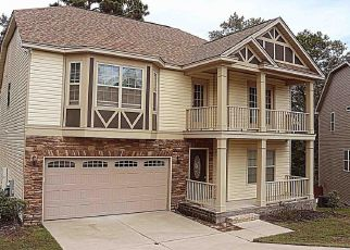 Pre Foreclosure in Blythewood 29016 WHISTLING DUCK CT - Property ID: 1410711790