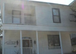 Pre Foreclosure in Columbia 29201 PRICE AVE - Property ID: 1410725349