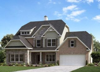 Pre Foreclosure in Fountain Inn 29644 RIDGEWATER CT - Property ID: 1410764330