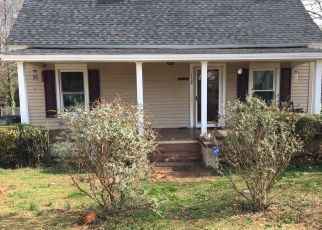 Pre Foreclosure in Greenville 29611 BENNETT ST - Property ID: 1410765202