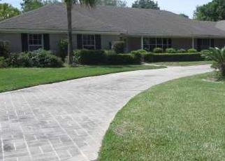 Pre Foreclosure in Longwood 32750 WAVERLY WAY - Property ID: 1410921122