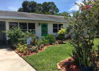 Pre Foreclosure in Sarasota 34239 LYNNHURST ST - Property ID: 1410946533