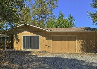 Pre Foreclosure in San Jose 95132 FELTER RD - Property ID: 1410967558
